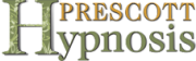 Prescott Hypnosis